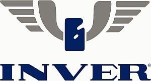Inver logó